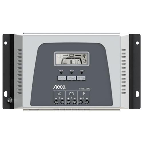 Solar Charge Controller Steca Solarix MPPT 3020
