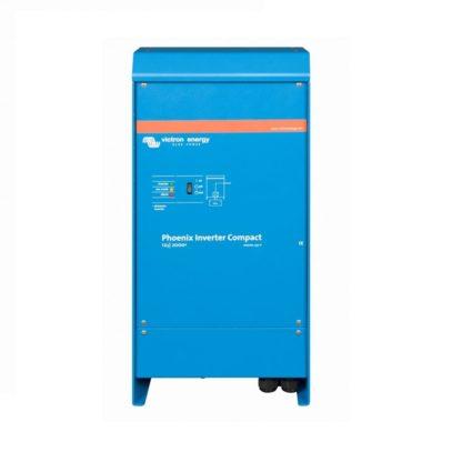 Victron-Energy-Phoenix-Compact-Inverter