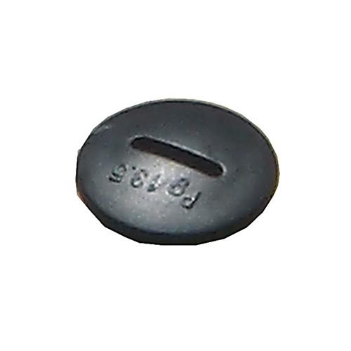 Cap for MT-Roof