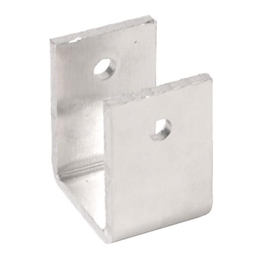 U Bracket Short For Module Support Structure