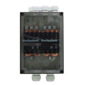Battery Main Switch PN-BMS 250A