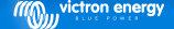 Victron Energy B.V. |
