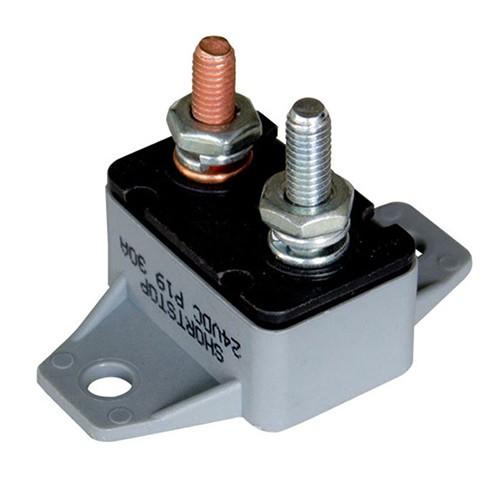 Circuit Breaker Primus Windpower 30 Amp