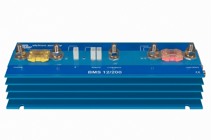Victron BMS 12/200