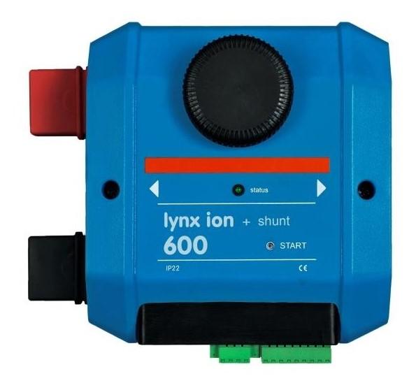Victron-Energy-Lynx-Ion-Shunt-350A_600A