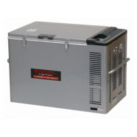 Cool Box Engel MD80F-S