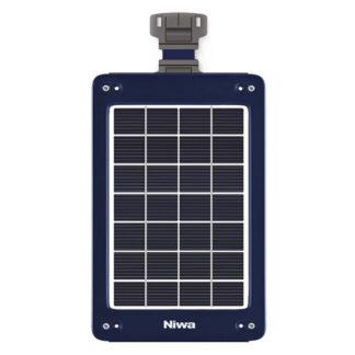 Solar Module Niwa Solar X3 5W