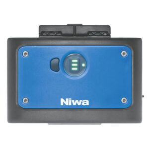 Storage Pack Niwa Energy X2