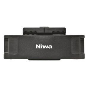 USB Hub Niwa