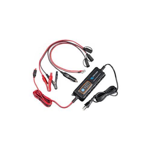 Victron Chargers for starter battery Automotive IP65, 6V-12V