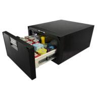 Drawer Fridge Engel SB30G-W