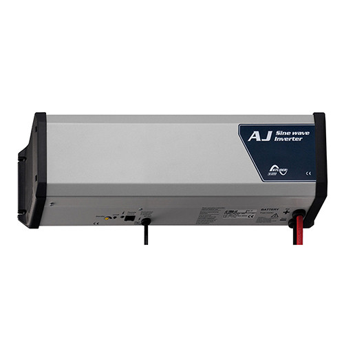 Inverter Studer AJ 1300-24-S