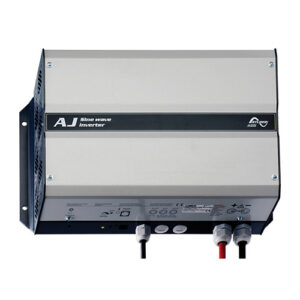 Inverter Studer AJ 2100-12-S, 2000W, 12V
