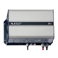 Inverter Studer AJ 2400-24-S