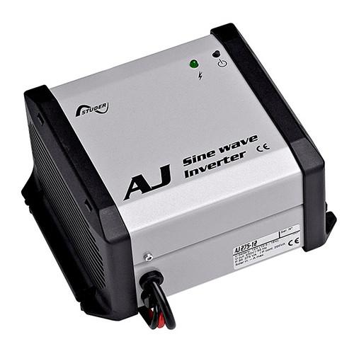 Inverter Studer AJ 400-48-S