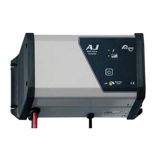 Inverter Studer AJ 600-24-S