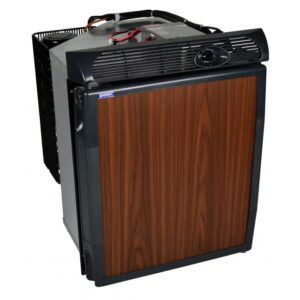 Refrigerator Engel CK47 SB47F-E-T