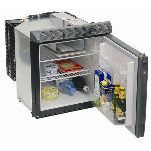 Refrigerator Engel CK57 SB70F