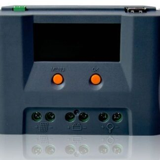 Solar Charge Controller MPPT, MT1050EU MPPT 12 Volt 10A
