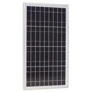 Solar Module Phaesun Sun Plus 20 S