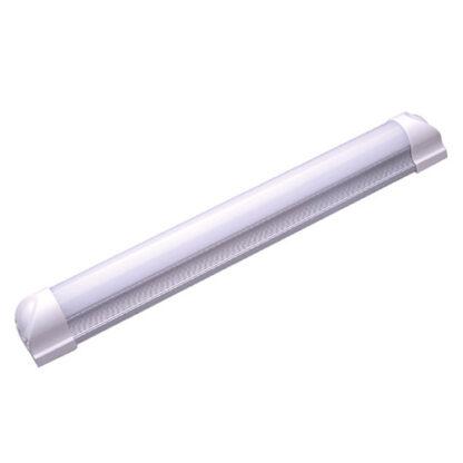 LED Lighting Unit Super Illu 5 CW