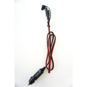 SAE Cable Phaesun Car 2_1