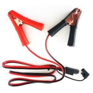 SAE Cable Phaesun Croco 2_1