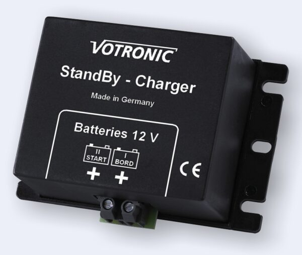 StandBy-Charger_3065