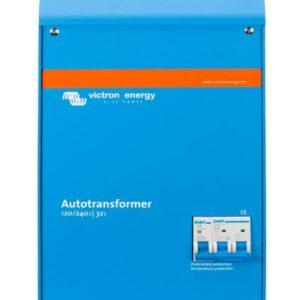 Victron Energy Autotransformer 120_240VAC_32A