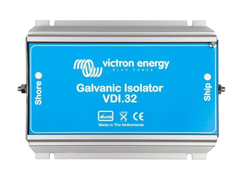 Victron Energy Galvanic Isolator VDI-32