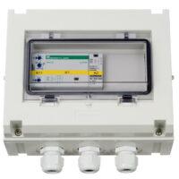 Victron Energy VE Transfer Switch 5kVA_230V