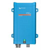 Victron Energy inverter oplader MultiPlus 1200VA - 12
