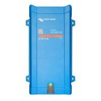 Victron Energy inverter oplader MultiPlus 500VA - 12V