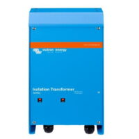Victron Isolations trans. 2000W 115_230V
