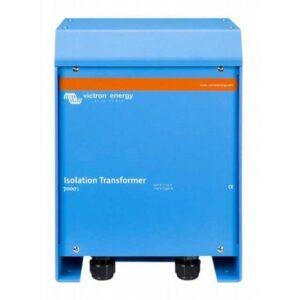 Victron Isolations transformer 7000W, 115V 230V