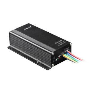 Solar Charge Controller Phocos CIS-N-MPPT 85_15