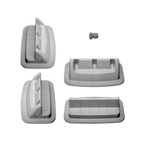 Module Fixture Profile Kit Easy Mount One