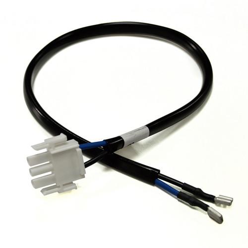 Cable Schaudt LR 1218 For EBL