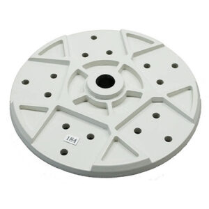 Hub Stormy Wings 400, 600 And 1000