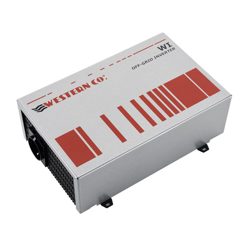 Inverter Western Wi1200-48