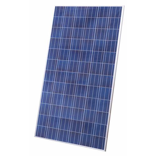 Solar Module Phaesun PN6P72-330 E