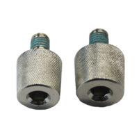 Thread Terminal Adapter Set M8 Standard