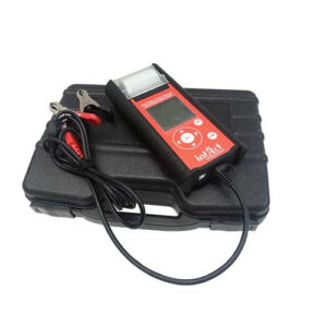 Battery Tester Intact Test-Power ITP-12