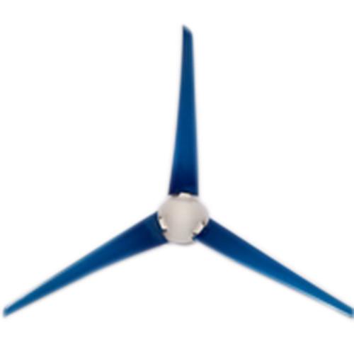 CFK Rotor Blade Set Silentwind