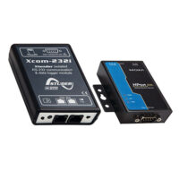 Communication Set Studer Xcom-LAN