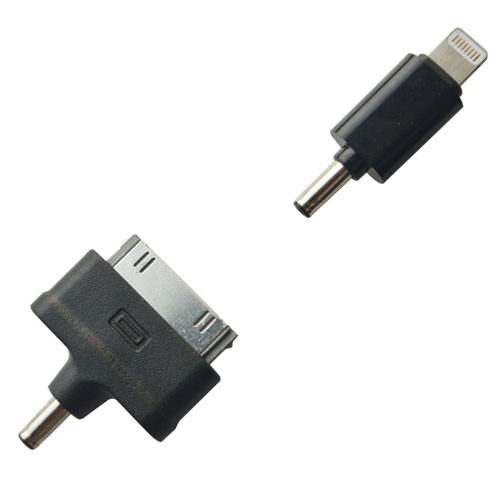 DC Phone Charger Cable ACC-Iphone-S1