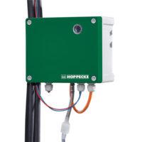 Electrolyte Circ. System Hoppecke Sun Air 48V (3250 - 4700 )
