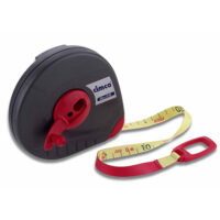 Glass Fibre Measure Tape 30M