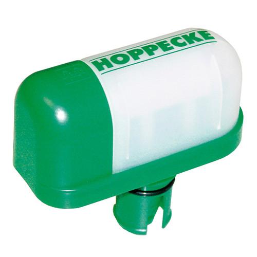 Hoppecke Aqua Gen Premium Top H