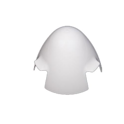 Nose Cone Silentwind